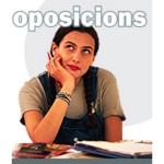 Educación convocará oposiciones en el 2016 para cubrir 1.055 plazas docentes
