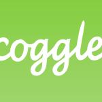Coogle: herramienta para crear mapas conceptuales