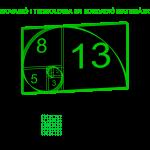 """XIII Jornades de la Societat d'Educació Matemàtica de la Comunitat Valenciana al-Khw?rizm?    """"Innovació i tecnologia en educació matemàtica"""""""