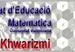 XXX Olimpíada Matemàtica. Província d'Alacant
