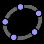 Geogebra – applets