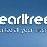 Tutorial de Pearltrees