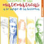 ILUSTRES DE LAS MATEMÁTICAS A LO LARGO DE LA HISTORIA – IES El Sur de Lepe.